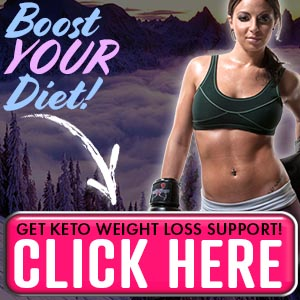 K2 Slim Keto Ingredients
